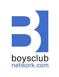 BoysClubNetwork